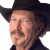 Author Kinky Friedman