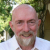 Author Kip Thorne