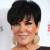 Author Kris Jenner