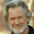 Author Kris Kristofferson