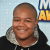 Author Kyle Massey