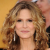 Author Kyra Sedgwick