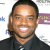 Author Larenz Tate