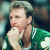 Author Larry Bird