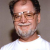 Author Larry Niven