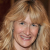 Author Laura Dern
