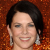 Author Lauren Graham
