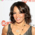 Author Lauren Velez