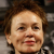 Author Laurie Anderson
