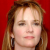 Author Lea Thompson