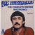 Author Lee Hazlewood