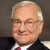 Author Lee Iacocca