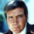 Author Lee Majors