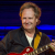 Author Lee Ritenour