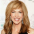 Author Leeza Gibbons