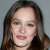 Author Leighton Meester