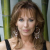 Author Lesley-Anne Down