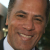 Author Lester Holt