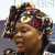 Author Leymah Gbowee