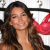 Author Lily Aldridge