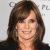 Author Linda Gray