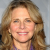 Author Lindsay Wagner