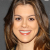 Author Lindsey Shaw