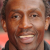 Author Linford Christie