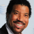 Author Lionel Richie