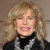 Author Loretta Swit