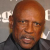 Author Louis Gossett, Jr.