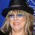 Author Lucinda Williams