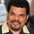 Author Luis Guzman