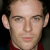 Author Luke Treadaway