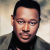 Author Luther Vandross