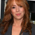 Author Mackenzie Phillips