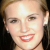 Author Maggie Grace
