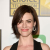 Author Maggie Siff