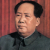 Author Mao Zedong