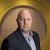 Author Marc Andreessen