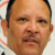 Author Marc Morial