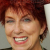 Author Marcia Wallace