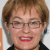 Author Marcy Kaptur