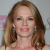 Author Marg Helgenberger