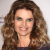 Author Maria Shriver