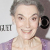 Author Marian Seldes