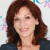 Author Marilu Henner
