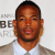 Author Marlon Wayans