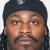 Author Marshawn Lynch