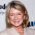 Author Martha Stewart